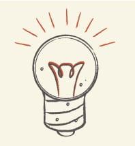 website-ideas-graphic