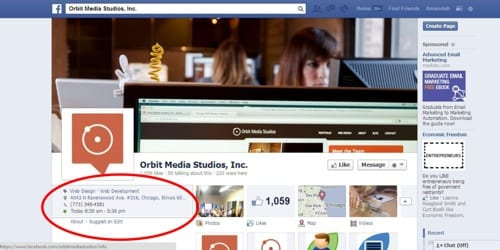 Facebook about-Orbit Media Studios-2