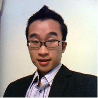 Josiah Choy
