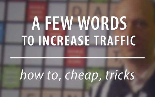 scrabble-words-word