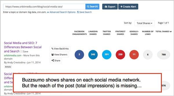 comparison between media report and actual Conclusion of the comparison between pronto xi dimensions and  misys vs pronto xi dimensions erp comparison report  meet tec's experts media partner program.