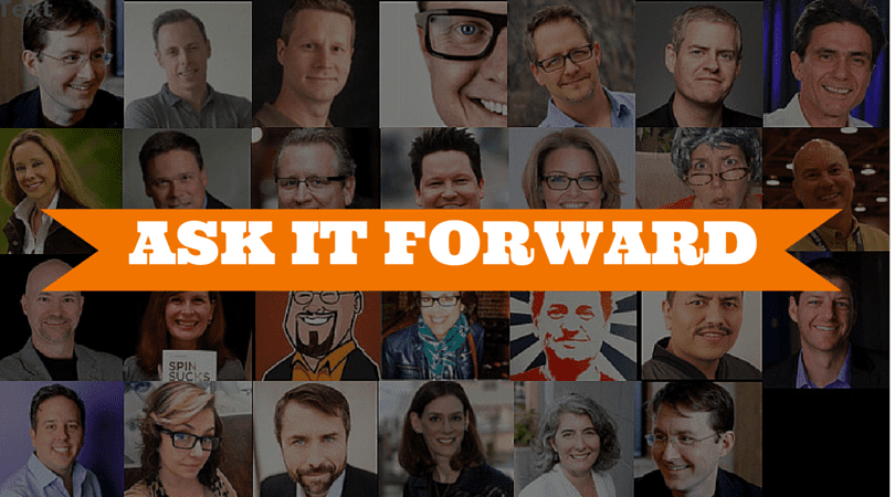 ask-it-forward