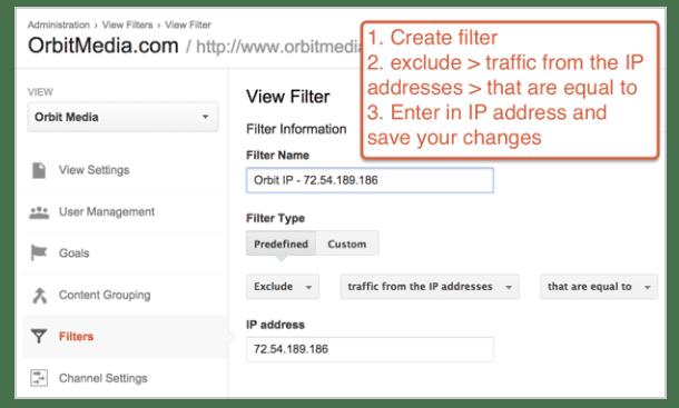 IP-filter1