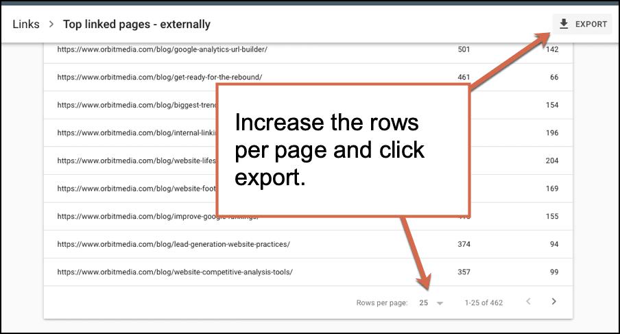 rows-per-page