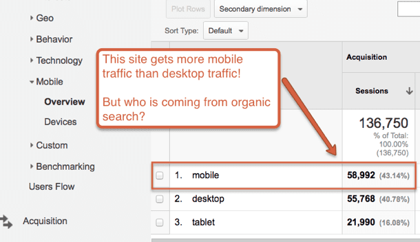 mobile-traffic1