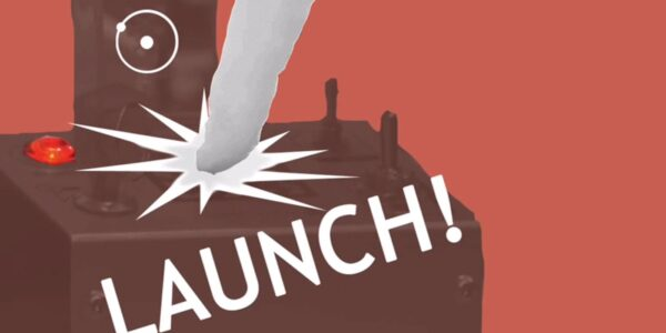 How to Relaunch a High-Ranking Website
