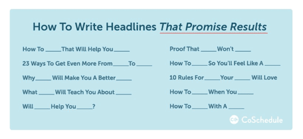 image1-blog/writing-headlines/