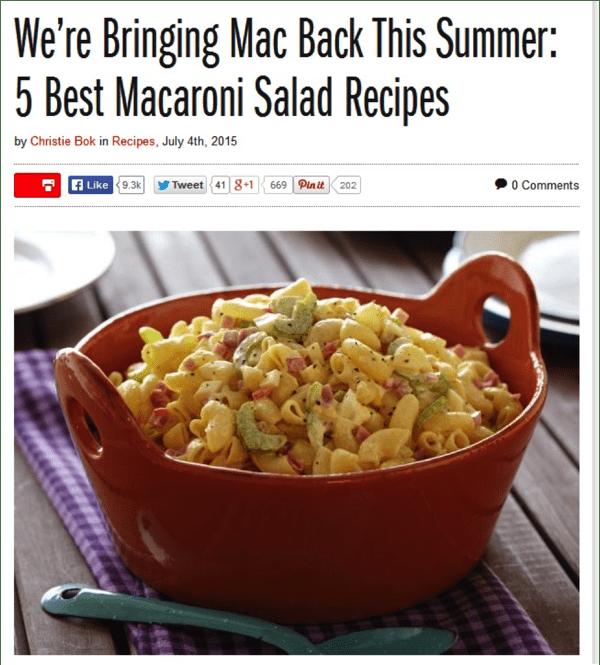 image3-macaroni-salad