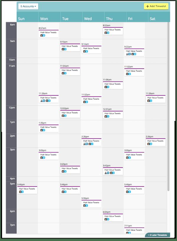 social_automation_calendar