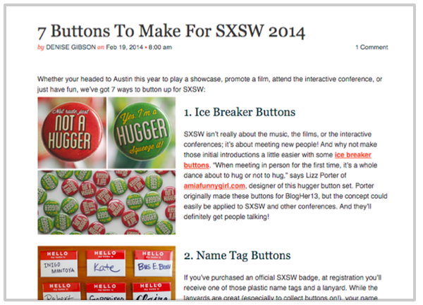 7buttons-sxsw