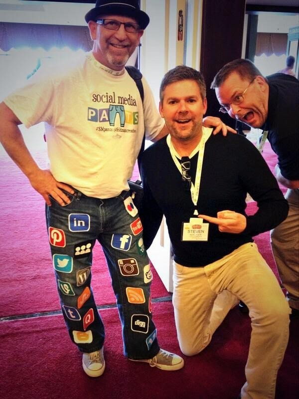 social-media-pants