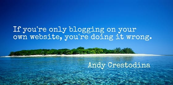 Guest-blogging-quote