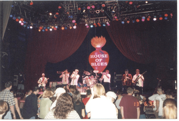 HouseOfBlues-2