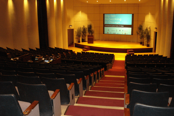 conference-room-3