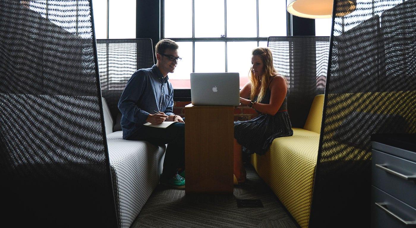 Marketing Job Descriptions - Marketing Job Salaries Guide