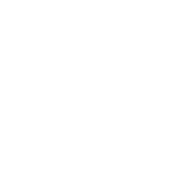 logo-wineweb