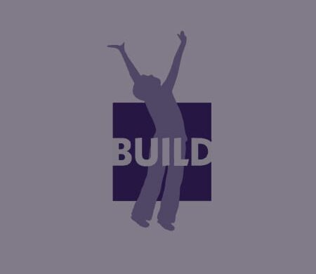 Build Chicago