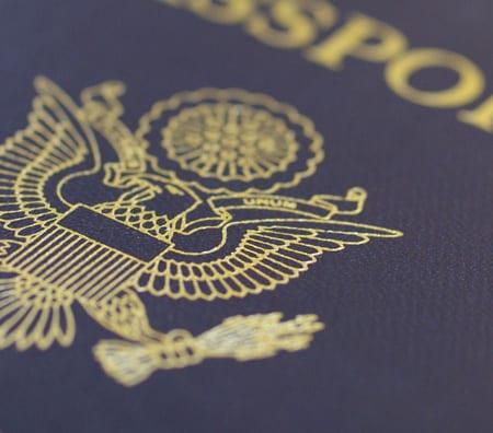 Swift Passport | Orbit Media Studios
