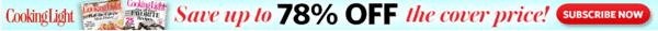 78percentoff