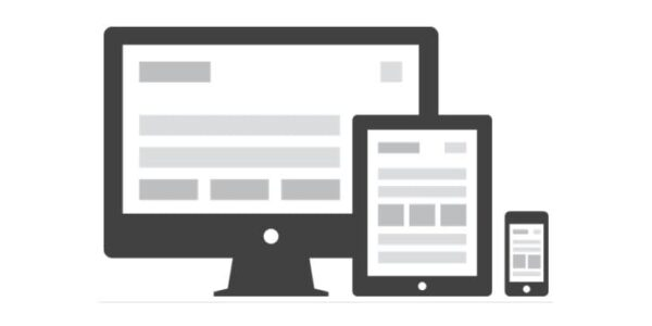 Responsive Retrofit: How to Extend the Life of your Website