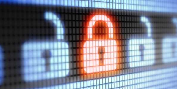 How to Secure Your Website Part II: Storage