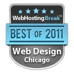 Chicago-Web-Design