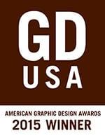 agda2015-logo