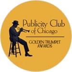 awards-publicity-club