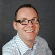 Dan Stasiewski