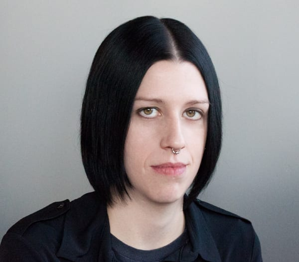 Erin Byrne