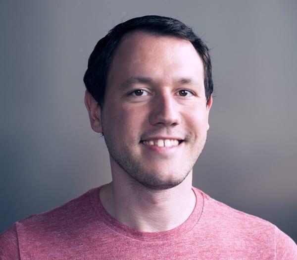 Matt Feimer