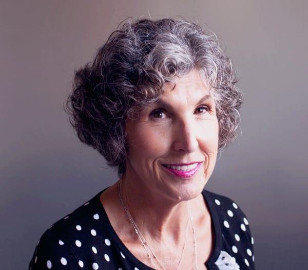 Trudy Hobfoll