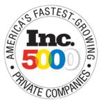 inc-5000-badge21