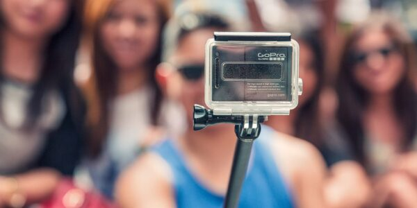 Tap the Power of User Generated Content (#UGC) Marketing