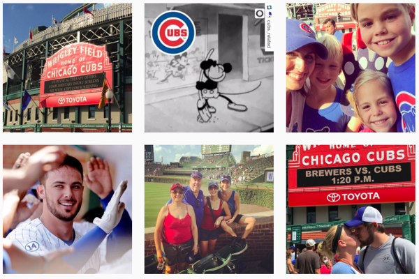 user-generated-content-cubs
