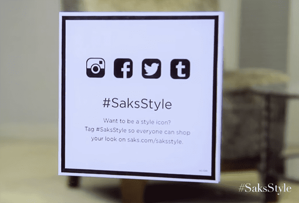 user-generated-content-saks