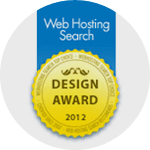 web-hosting-award-2012