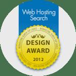 web-hosting-award-2012