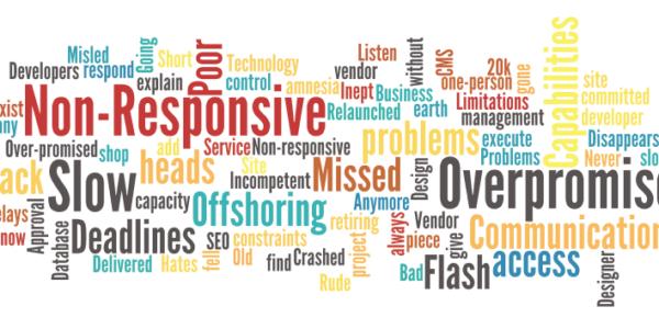 27 Complaints About Web Design Companies Orbit Media Studios