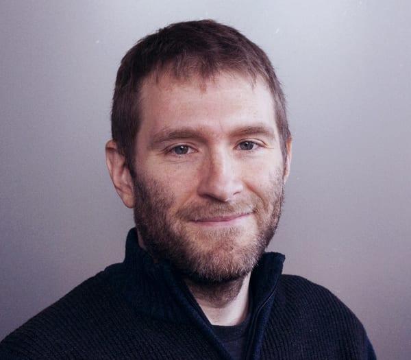 Jason Gocek