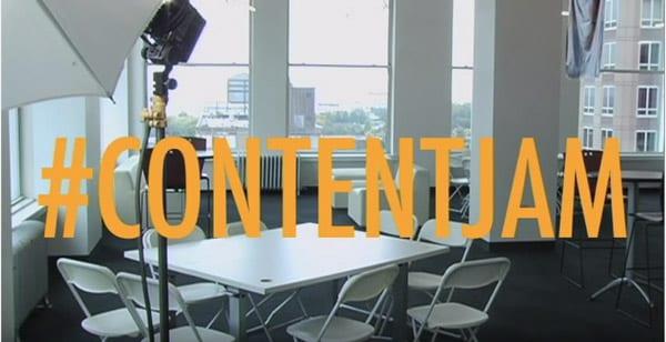 content-jam-video