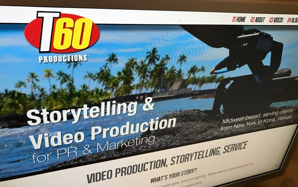 t60-video-production