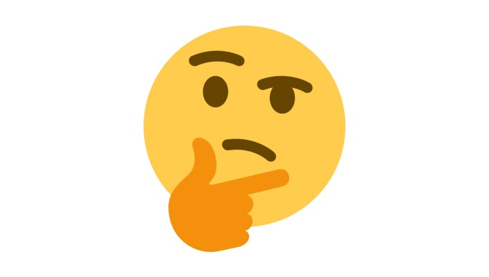 thinking-emoji.jpg