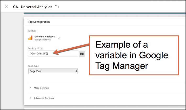 What is Google Tag Manager and why use it? The truth about Google