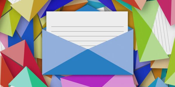 A Definitive Guide to Email Subject Lines