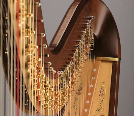 Harp.com