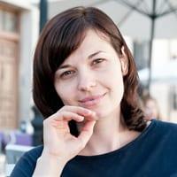 Corina Manea