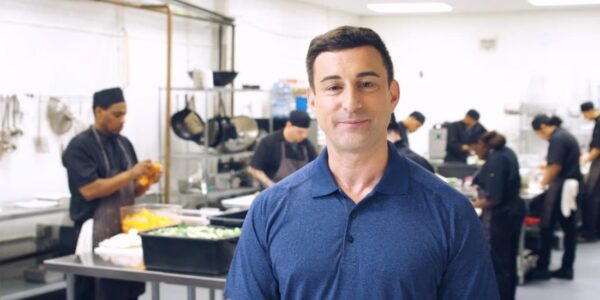 Customer Testimonial Videos: 6 Steps for Nailing Production