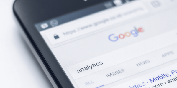 Blogging SEO: How to optimize your blog post to rank like a champion