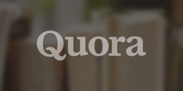 Quora Marketing: Tips, Tactics, and Best Practices